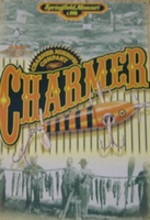 tn_6 Charmer Poster Sign